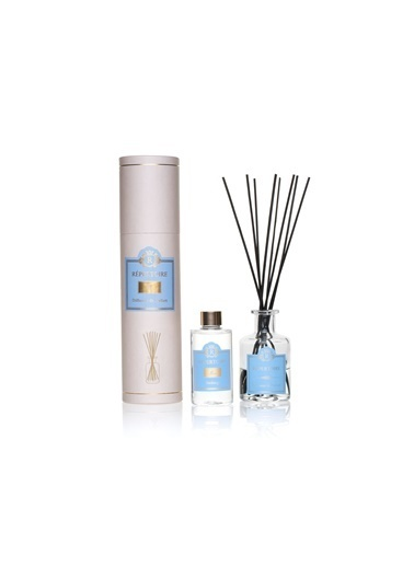 Madame Coco RÉPERTOIRE Çubuklu Oda Parfümü 200 ml Mavi